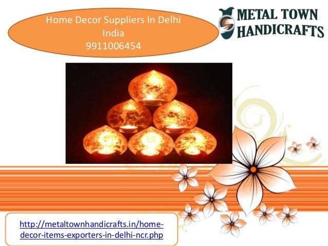Home Decor Suppliers In Delhi India 9911006454