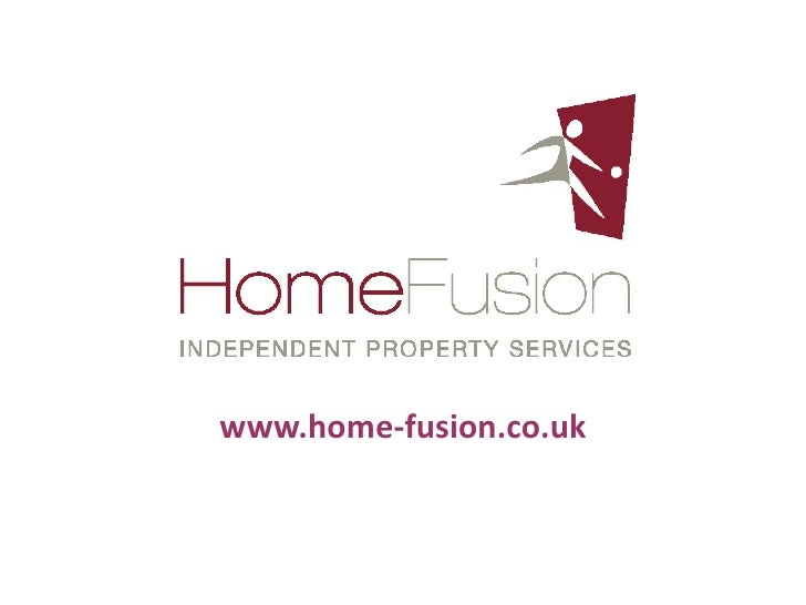 www.home-fusion.co.uk<br />