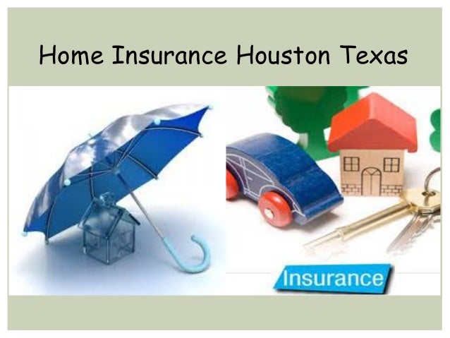 Home Insurance Houston Texas. Advanced Security Bakersfield. Osha 40 Hour Hazwoper Training. Best Honeymoon Destinations India. Lindner Hotel Am Belvedere Wien. League Registration Software. Best Natural Mattresses How To Invest In Bond. Cancer Care Of Western North Carolina. Principles Of Logo Design Florida Crab Season