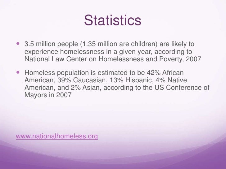 essay homelessness in america gq essay homelessness in america