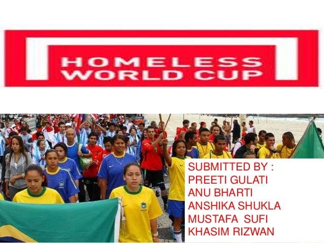 SUBMITTED BY : PREETI GULATI ANU BHARTI ANSHIKA SHUKLA MUSTAFA SUFI KHASIM RIZWAN