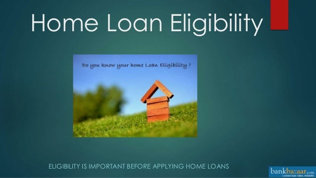 icici bank housing loan eligibility - 28 images - apply ...