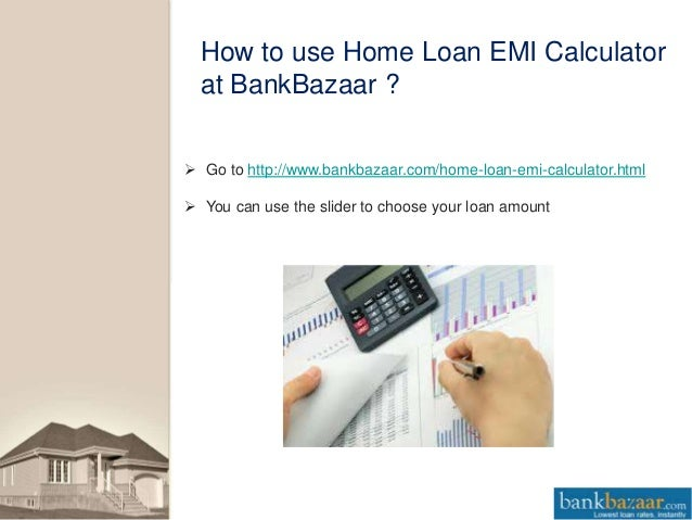 Housing Loans: Va Housing Loan Calculator