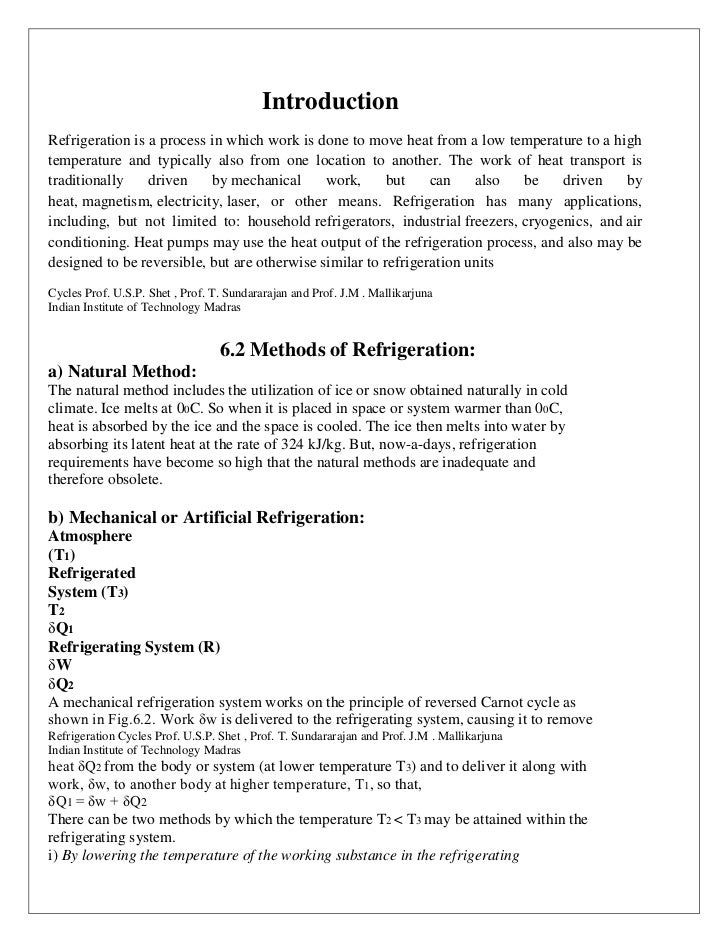Dissertation0service co uk