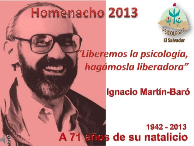 Homenacho psicolegas 2013v1