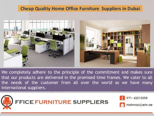 cheap quality home office furniture cheap home office furniture