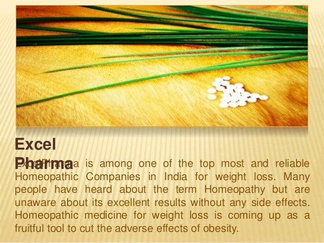 Cambogia diet pills dr oz image 3