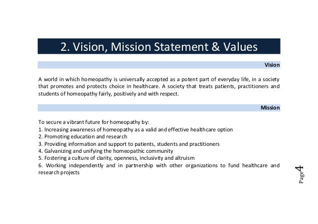 my personal vision statement examples buy a essay for cheap