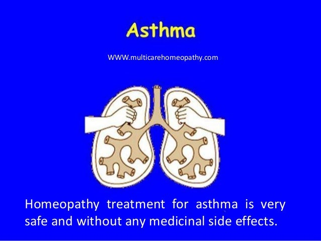 asthma causes effects and prevention Learn about the causes, symptoms and natural treatment & remedies for asthma from the world's leading authority in natural medicine, dr michael murray.