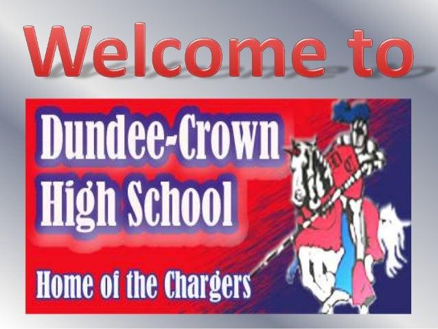 Homepage Nov 29 2010