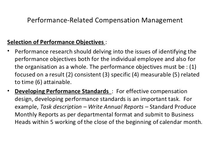 performance management and rewards essay 10 introduction 11 performance and reward management defined in most literature, performance and reward management are defined separate of each other the writer has combined the two to give the definition of what is performance and reward management using the definitions by michael armstrong.