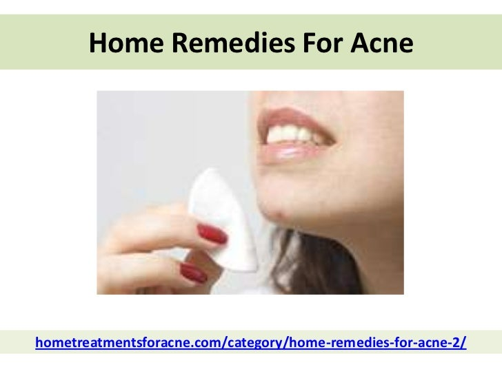 Home Remedies For Acnehometreatmentsforacne.com/category/home-remedies-for-acne-2/