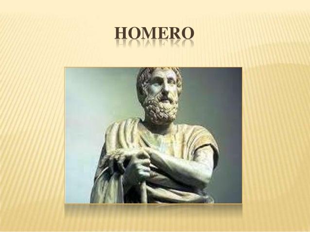 Homero Cristopher