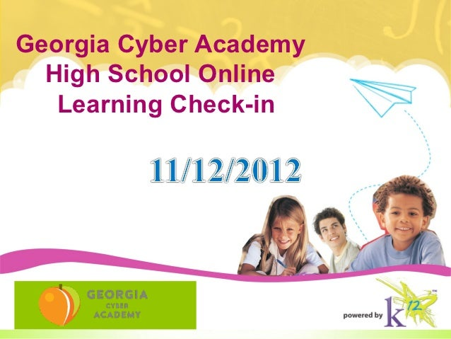 Homeroom check in 11122012