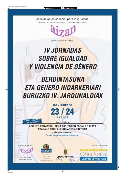 asociación psicosocial para la igualdad                            servicio de atención a mujeres víctimas de agresiones d...