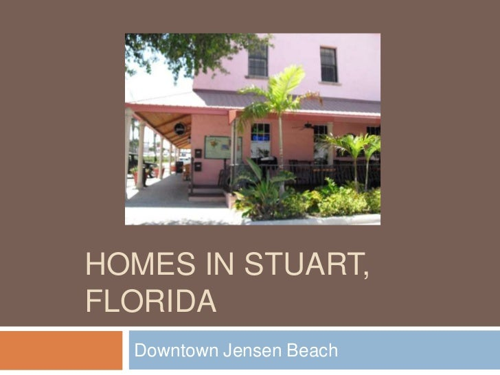 Jensen Beach Movers Jensen Beach Florida