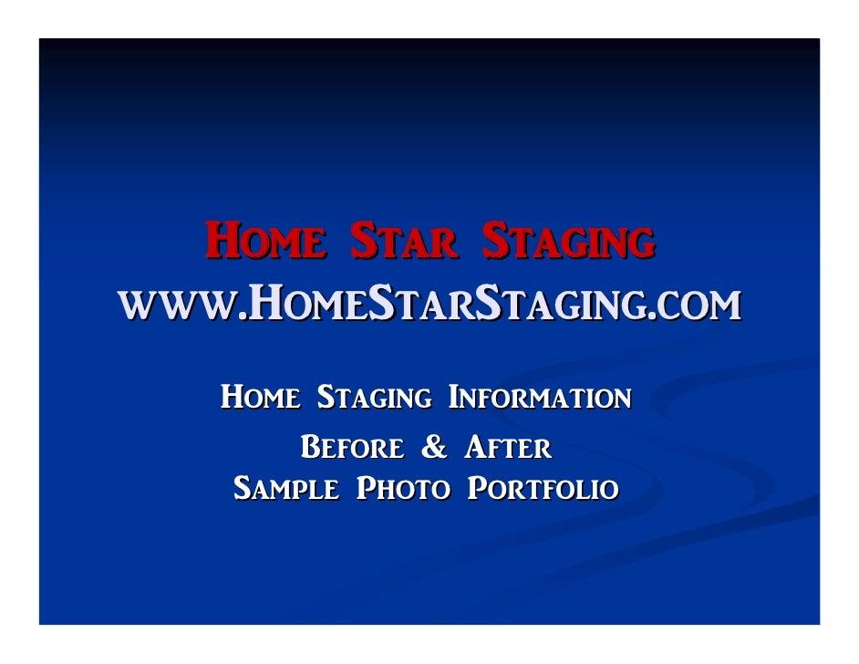 Hom_ St[r St[ging www.Hom_St[rSt[ging.]om    Hom_ St[ging Inform[tion         B_for_ & @ft_r     S[mpl_ Photo Portfolio