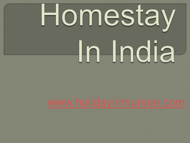 Homestay in india south indian tour package homestays in kerala holiday package trip to india kerala vaccation