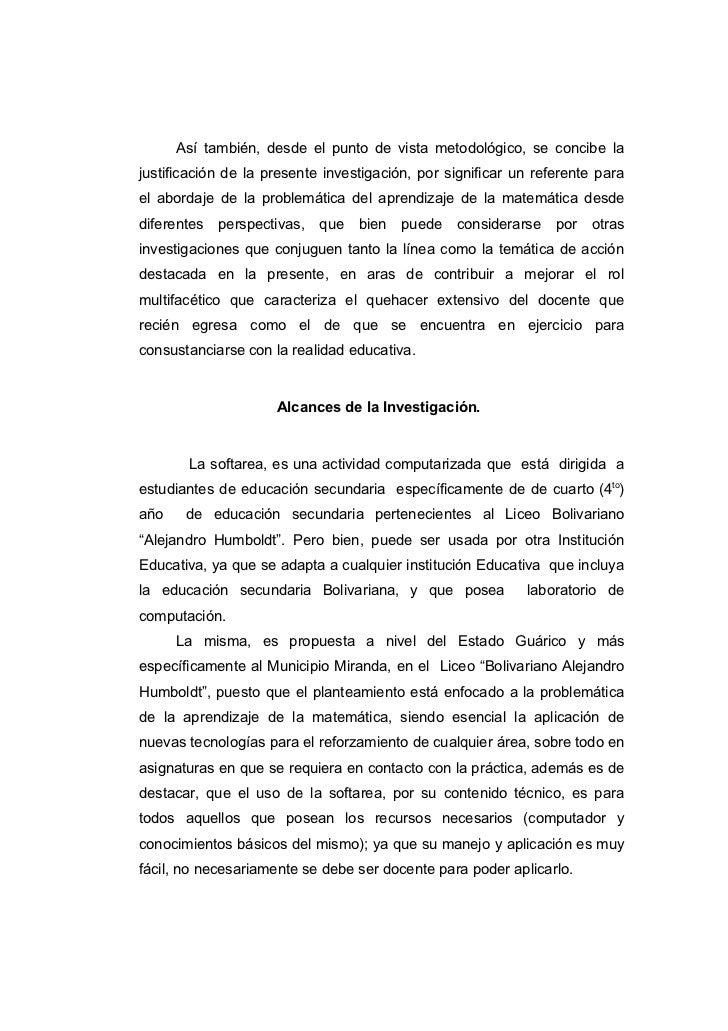 tesis de grado contaduria pdf