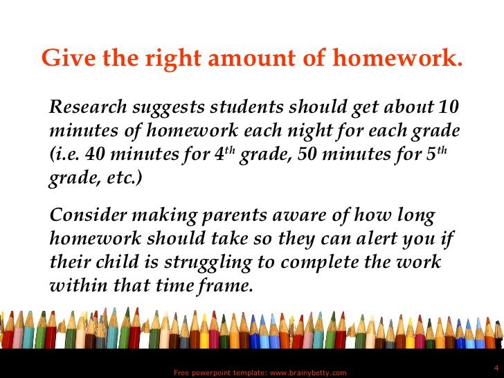 Less homework Rhetorical analysis essays