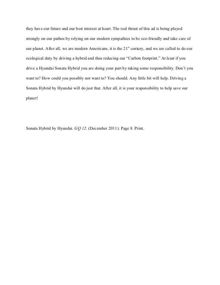 homework essay