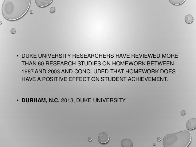 duke university research paper guide Research primer position paper guide dumunc xxxvi will be held from it is my privilege to invite you all to thirty-sixth session of the duke university model.