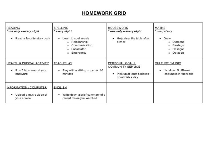 Homework help writing ks2