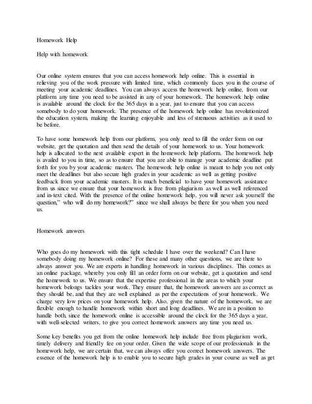 phones should not be allowed in school essay
