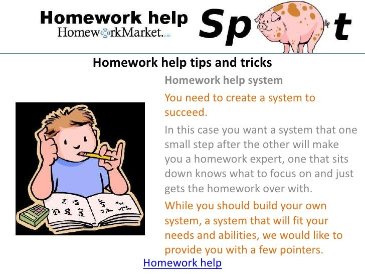 essay about should students have too much homework Kids should have less homework essays more and more people think that students have too much homework and why kids should have less homework homework.