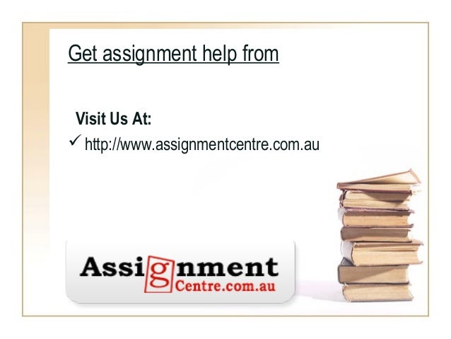 Get the Best Essay - Top Essay Writing Service from Australia