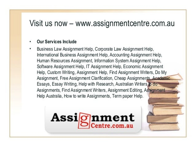 company law essay help Database of example law essays - these essays are the work of our professional essay writers and are free to use to help with your studies.