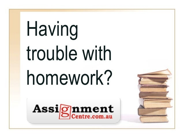 Instant Online Tutoring     Design Mom