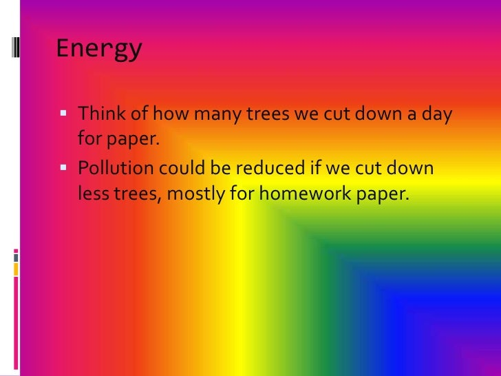 Is homework harmful or helpful essay argument