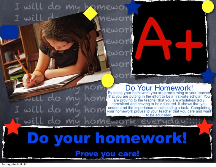 who will do my homework Get started in 3 minutes from $47 (no signup needed) founded in 2010 in the us confidential with 24/7 support we're the leader of do my homework services and you can trust us to take care of your homework, tests, and even full classes.