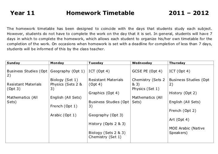 Homework help website geography