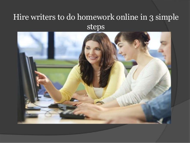 Write my sitel work from home canada