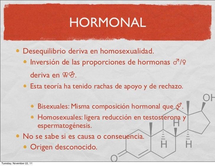 que es homosexual bisexual y heterosexual