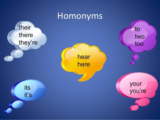 definition of homonymy Homonym definition, a word pronounced the same as another but differing in meaning, whether spelled the same way or not, as heir and air a homophone(def 1) see more.
