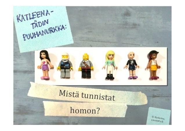 suomi pornotähti homo seksiseuraa rauma
