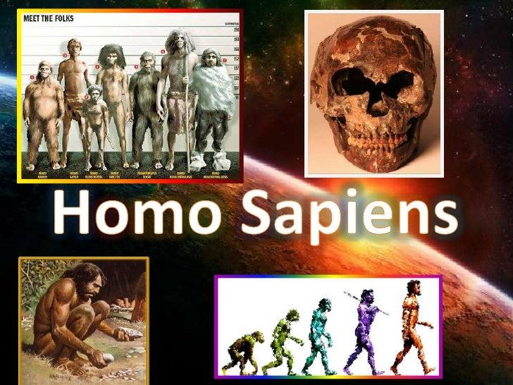 HomoSapiens<br />Made by JJ, Amanda, Bucky, Casian<br />