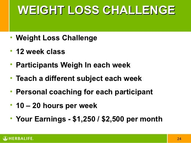 How much weight can you realistically lose in 4 months