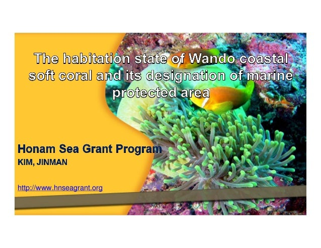 http://www.hnseagrant.org