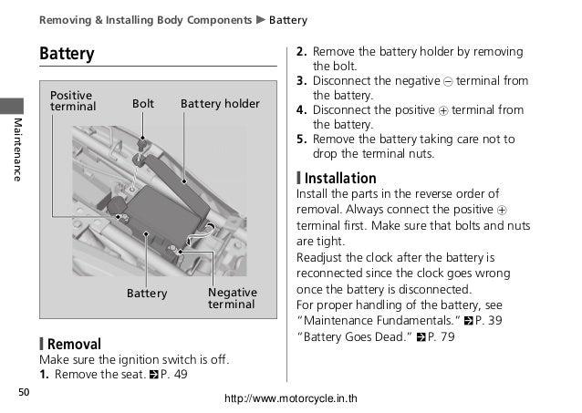 honda st1300 owners manual pdf