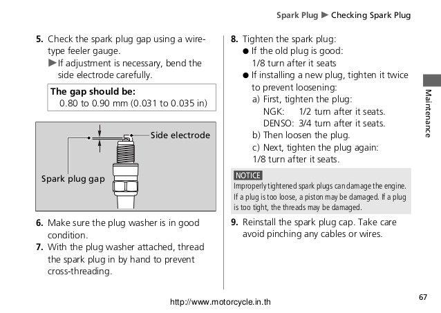 honda crf50f owners manual pdf