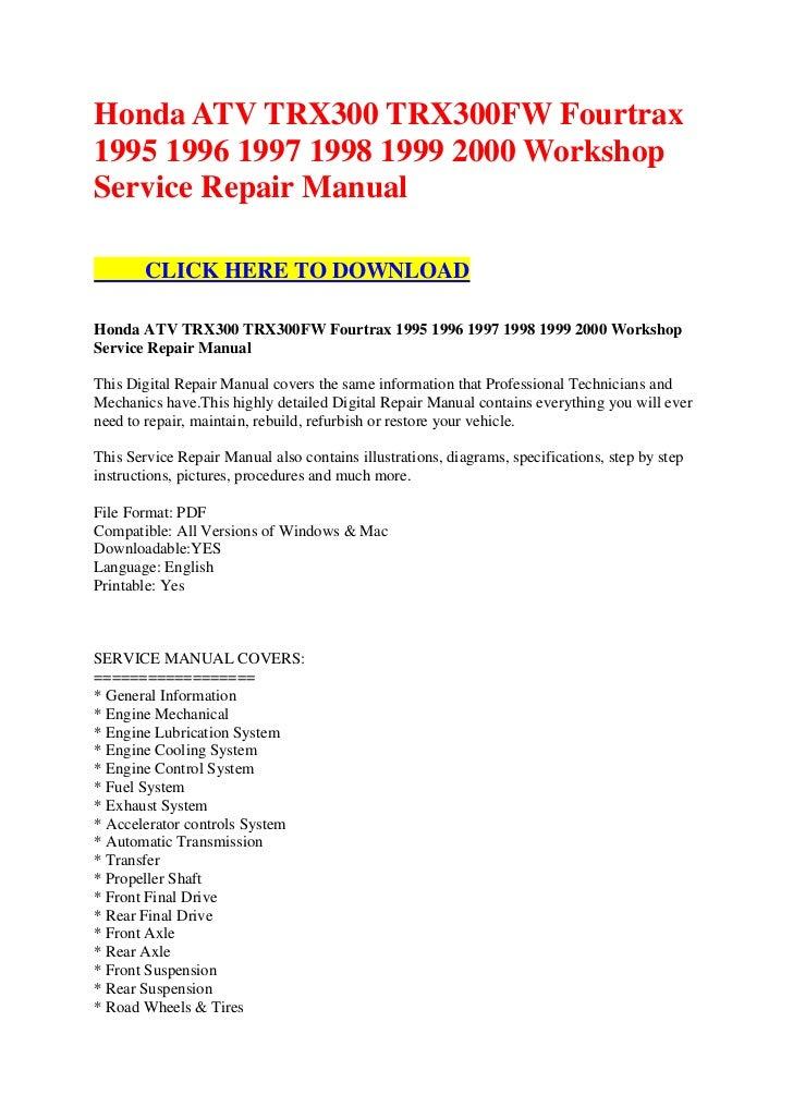 mechanical manual ford ranger 1994 user backrasb 1997 mazda b2300 repair manual pdf mazda 1997 b2300 repair manual