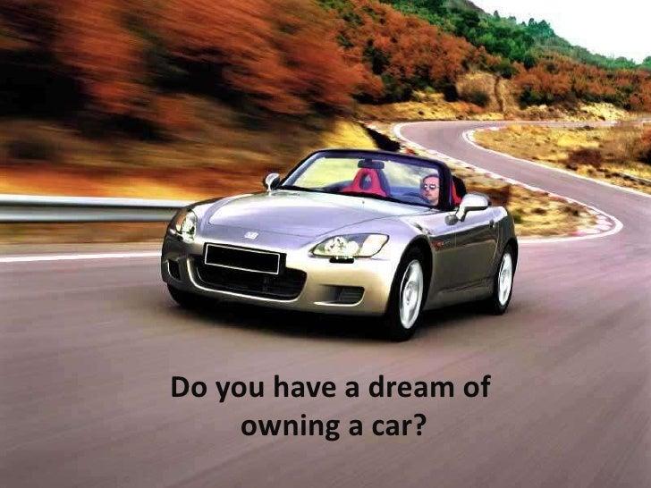 Honda investor 2010