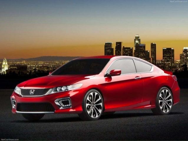 Honda (Management)
