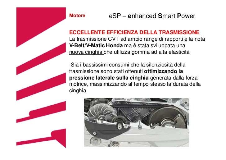 honda pcx 125 service manual pdf