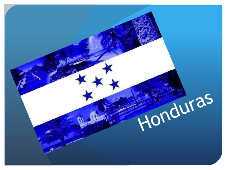 Honduras<br />