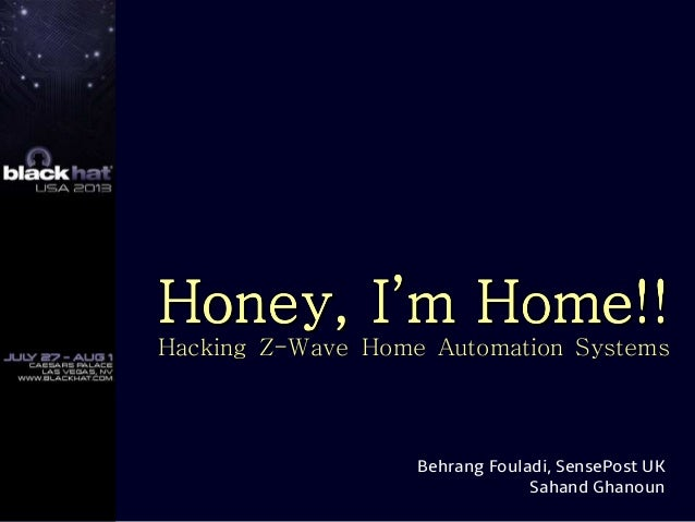 Honey, IHoney, IHoney, IHoney, IHoney, IHoney, IHoney, IHoney, I''''''''m Home!!m Home!!m Home!!m Home!!m Home!!m Home!!m ...